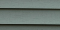 slats wall horizontal pattern grooved architectural wood gray