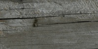 boards floor horizontal weathered architectural wood gray