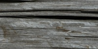 cracked/chipped     weathered industrial wood gray