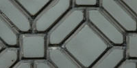 pattern architectural glass gray window