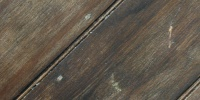 boards floor angled architectural wood dark brown