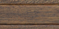 boards wall horizontal     weathered architectural wood dark brown