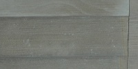 wall rectangular architectural concrete gray