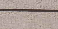 slats wall horizontal architectural wood paint tan/beige