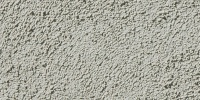 wall rough architectural stucco/plaster white