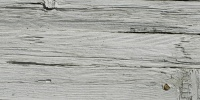 boards fence horizontal cracked/chipped weathered bleached architectural wood gray