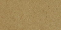 cardboard smooth industrial paper tan/beige