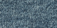 pattern industrial fabric blue