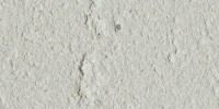 wall rough industrial stucco/plaster white