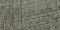 pattern dirty industrial fabric gray