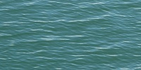 oblique marine liquid green