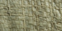 canvas pattern wrinkled weathered industrial fabric yellow