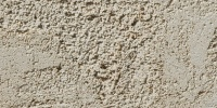 wall random architectural stucco/plaster white