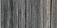 boards fence vertical weathered architectural wood gray