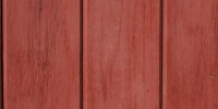 grooved weathered architectural wood red vertical