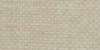 pattern industrial paper tan/beige