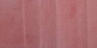 vertical pattern weathered marine fabric rubber red