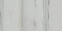 vertical cracked/chipped weathered architectural wood paint white