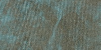 random dirty weathered stained marine fabric multicolored backdrop