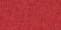 canvas marine fabric red