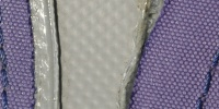 canvas angled marine fabric purple