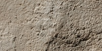 wall random architectural stucco/plaster tan/beige