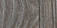 boards fence vertical grooved fake architectural    wood concrete gray