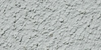 blue stucco/plaster architectural bleached rough random wall