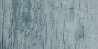 blue wood architectural bleached weathered vertical fence boards