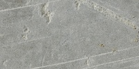 gray concrete industrial scratched random floor