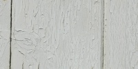 paint white vertical grooved cracked/chipped architectural wood