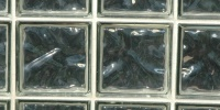 gray glass architectural shiny pattern square wall window