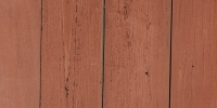 boards fence vertical architectural wood dark brown