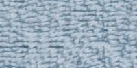 furry industrial fabric blue