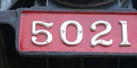 metal metallic red      sign numerical shiny industrial