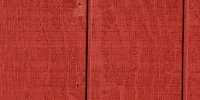 door plywood fence vertical grooved agricultural architectural wood paint red