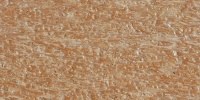furniture random architectural fiberglass tan/beige