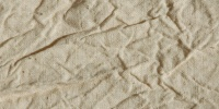 tan/beige fabric art/design wrinkled random backdrop