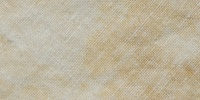 tan/beige fabric art/design random backdrop